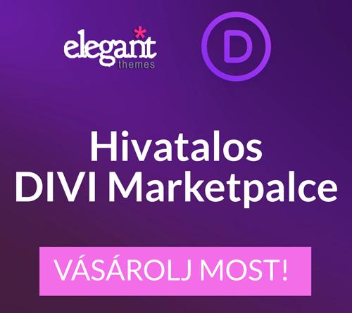 hivatalos-divi-marketplace