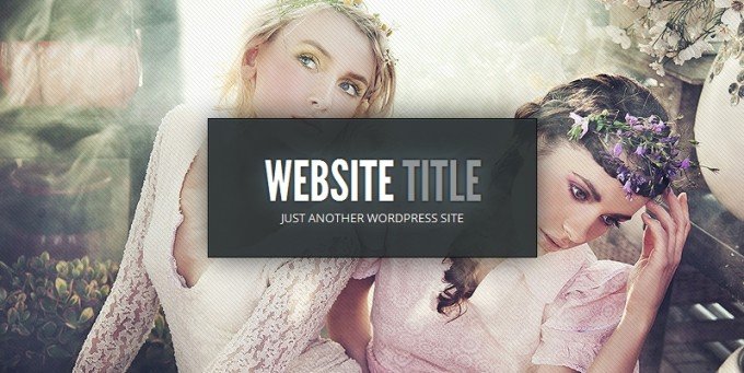 gleam-weblap