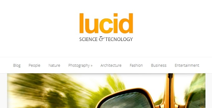 lucid-weblap