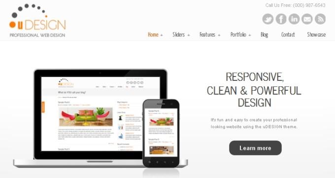 udesign-weblap