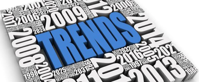 4 webdesign trend amit örökre felejtsünk el!