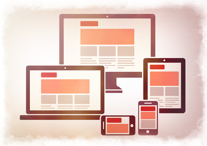 Weboldal készítés alapfogalmak