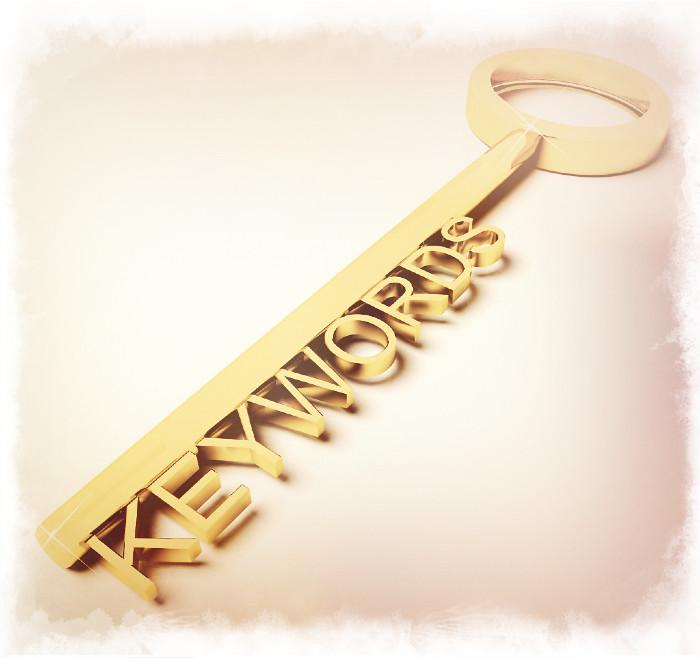 kulcsszavak
