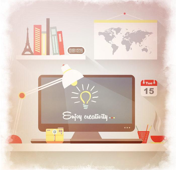 Weboldal készítés alapfogalmak 3. rész